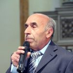 Pasquale De Luca