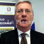 Nicolantonio Cutuli