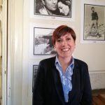Mariantonietta Pugliese